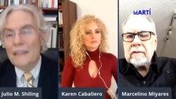 Marcelino Miyares y Julio Shiling (Parte 1) | El análisis # 16
