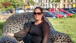 Contacto Cuba   Intentan deportar familia cubana en Holanda