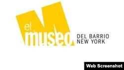 Artista camagüeyano expone en el Museo del Barrio en New York