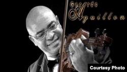 1800 Online con Gerardo Aguillon