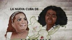 Especial | La nueva Cuba de las Damas de Blanco
