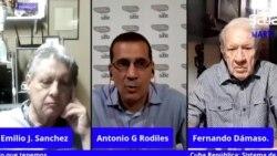 Estado de SATS | Sistema de Salud Cubano | República y socialismo