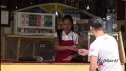 Emprendedores cubanos demandan la restitución de las 27 categorías de trabajo privado