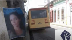 Detienen activistas que abogaban por la libertad de los presos políticos