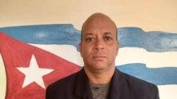 En libertad bajo fianza reportero de Palenque Visión