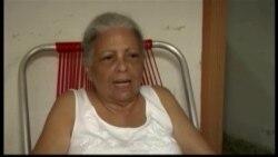 Amenazan de muerte a opositora cubana Martha Beatriz Roque