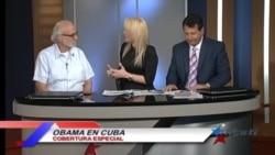 """Alan Gross: """"Jamás voy a perdonar al Gobierno de Cuba"""""""