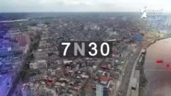 7N30 - Resumen Semanal Televisión Martí