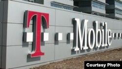 T-Mobile ofrece llamadas y textos gratis a zonas afectadas por Matthew.