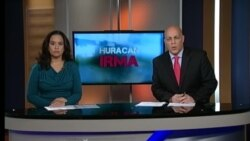 Antena Live   9/12/2017
