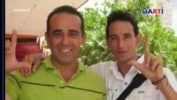 Denuncian en Cumbre de Ginebra por los DDHH detención arbritaria del Dr. Eduardo Cardet