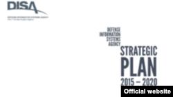 Plan Estratégigo de la DISA 2015-2019.