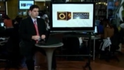 El chavismo arrecia contra Globovisión