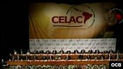 Exiliados cubanos en Chile recibirán a Raúl Castro