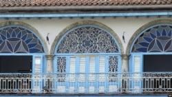 La Habana-Miami, el éxito y el abandono