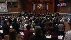 EEUU califica proceso electoral cubano de amañado y absurdo