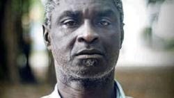 Suspenden llamadas telefónicas al preso político Silverio Portal
