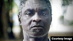 El preso político Silverio Portal. (Foto tomada del Facebook del Directorio Democrático Cubano)