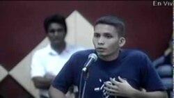 Entre Nosotros: Cuba, de pies a cabeza