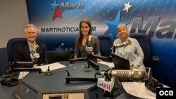 Levántate Cuba.Enmiendas a la resolución de la ONU contra e embargo a Cuba