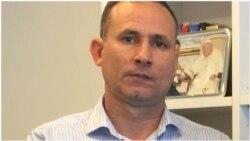 Ferrer es un paradigma de la defensa de los Derechos Humanos, opina opositor cubano