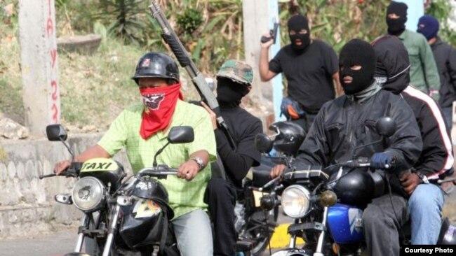 Táchira - Dictadura de Nicolas Maduro - Página 38 687C570B-AB17-40EA-9A83-5A10A78635BA_w650_r1_s