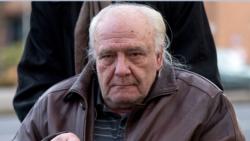 Pequeño homenaje a Vladímir Bukovsky, leyenda de la oposición al comunismo soviético