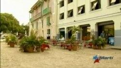 Caen viajes turísticos a Cuba en diciembre y enero, principalmente de EEUU y Canadá