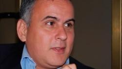 """Omar Everleny Pérez Villanueva: """"Si no es ahora, no sé cuándo..."""""""