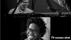 """El pianista Iván """"Melon"""" Lewis tendrá a su cargo la apertura del Global Cuba Fest 2016."""