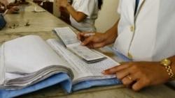 Diabéticos sin medicamentos en medio de la pandemia en Cuba