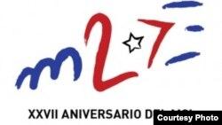 Defensores de los derechos humanos bajo represión policial en Cuba