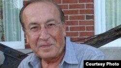 Cy Tokmakjian encabezaba la segunda mayor inversión privada canadiense en Cuba. Fue encarcelado en septiembre de 2011 y aún espera juicio.