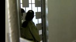 Situación sanitaria se complica con el COVID-19 en las cárceles cubanas