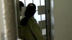 """""""Mujeres Entre Rejas"""": Analizan situación de presas políticas en Cuba"""
