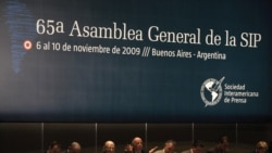 Cuba: libertad de expresión y periodismo alternativo