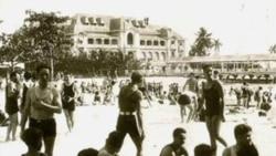 Continuamos nuestro recorrido por la turbulenta década del 30 en Cuba