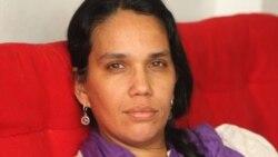 Periodista independiente relata arresto por intentar reportar abandono de damnificados por el tornado en Cuba