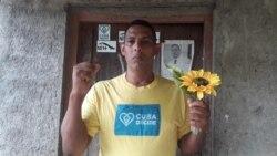 Otro activista de UNPACU en prisión