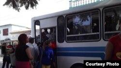 Radiografía de la crisis económica que enfrentan los cubanos
