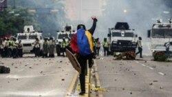 Cuba y Venezuela: de un pájaro las dos ansias