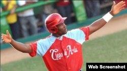 Ciego de Ávila asistirá a la Serie del Caribe 2016 en Santo Domingo.