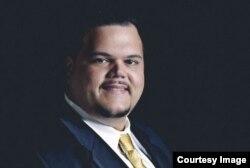Carlos Rodriguez, abogado de la firma Rivero Mestre LLP.