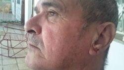 Díaz Silva amenazado con ser llevado a prisión antes del 15N