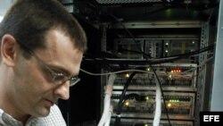Departamento de Estado sufre ataque cibernético