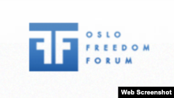 Oslo: Fórum de la libertad