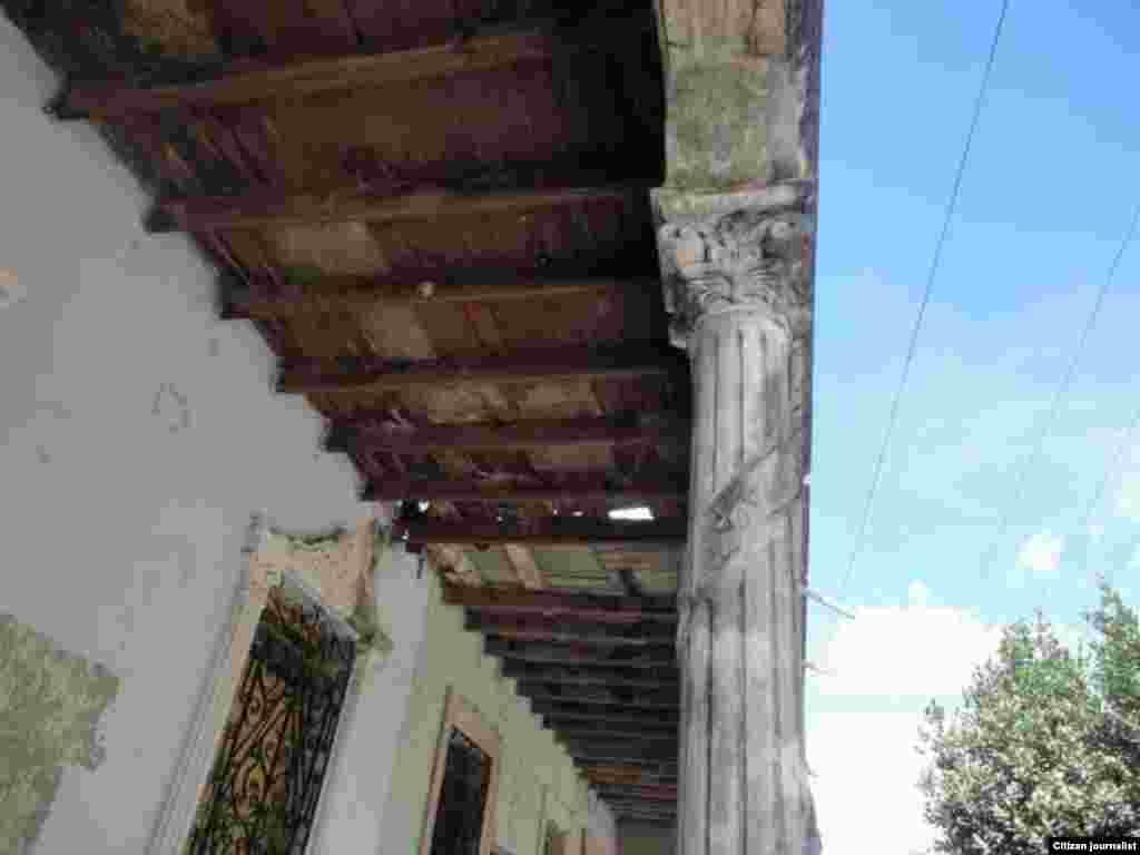 Reporta Cuba viviendas en Camaguey Foto DdelaCelda