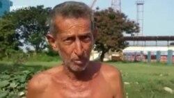 Denuncian la continua crisis de la vida diaria del cubano