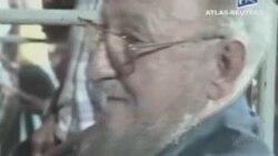 Ramón Castro Ruz muere en La Habana a los 91 años de edad