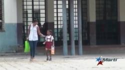 ¿Cuánto cuesta la educación en Cuba?